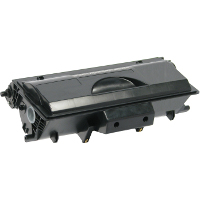 Brother TN-700 Replacement Laser Toner Cartridge by West Point