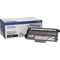 Brother TN-720 ( Brother TN720 ) Laser Toner Cartridge