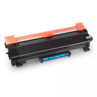 Compatible Brother TN-760 ( TN760 ) Black Laser Toner Cartridge