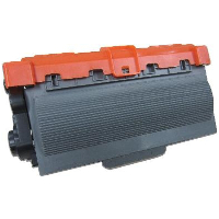 Compatible Brother TN-780 ( TN780 ) Black Laser Toner Cartridge