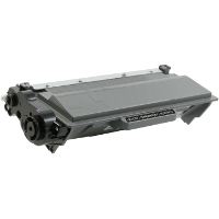 Brother TN-780 Replacement Laser Toner Cartridge by West Point