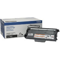 Brother TN-780 ( Brother TN780 ) Laser Toner Cartridge
