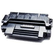 Brother TN-9000 ( TN9000 ) Compatible Laser Toner Cartridge