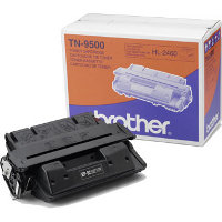 Brother TN-9500 ( TN9500 ) Black Laser Toner Cartridge