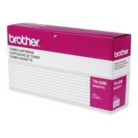 Brother TN02M ( Brother TN-02M ) Laser Toner Cartridge