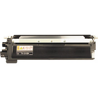 Brother TN210BK ( Brother TN-210BK ) Compatible Laser Toner Cartridge