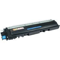 Brother TN210C Replacement Laser Toner Cartridge by West Point