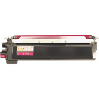 Brother TN210M ( Brother TN-210M ) Compatible Laser Toner Cartridge