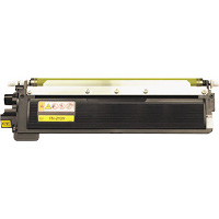Brother TN210Y ( Brother TN-210Y ) Compatible Laser Toner Cartridge