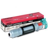 Brother TN300HL ( Brother TN-300HL ) Black Laser Toner Cartridge