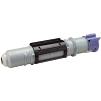Compatible Brother TN300HL ( Brother TN-300HL ) Black Laser Toner Cartridge