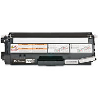 Brother TN315BK ( Brother TN-315BK ) Compatible Laser Toner Cartridge