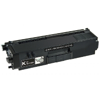 Brother TN315BK Replacement Laser Toner Cartridge by West Point