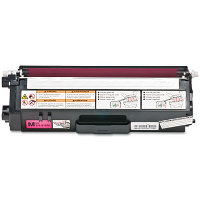 Compatible Brother TN-315M ( TN315M ) Magenta Laser Toner Cartridge