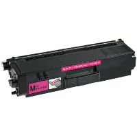 Brother TN315M Replacement Laser Toner Cartridge by West Point