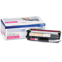Brother TN315M ( Brother TN-315M ) Laser Toner Cartridge