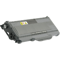 Brother TN330 Replacement Laser Toner Cartridge by West Point