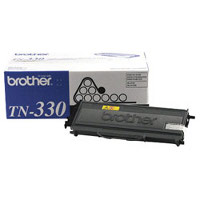 Brother TN330 ( Brother TN-330 ) Laser Toner Cartridge