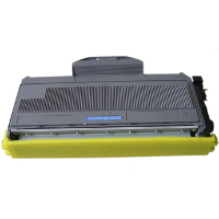 Compatible Brother TN-360 ( TN360 ) Black Laser Toner Cartridge