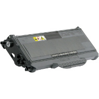 Brother TN360 Replacement Laser Toner Cartridge by West Point