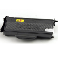 Brother TN360 ( Brother TN-360 ) Laser Toner Cartridge