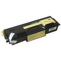 Brother TN-430 Black Laser Toner Cartridge