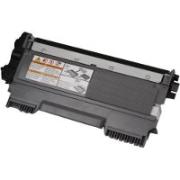 Compatible Brother TN-450 ( TN450 ) Black Laser Toner Cartridge