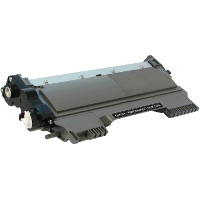 Brother TN450 Replacement Laser Toner Cartridge by West Point