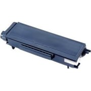 Compatible Brother TN-580 ( TN580 ) Black Laser Toner Cartridge
