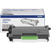 Brother TN820 Laser Toner Cartridge