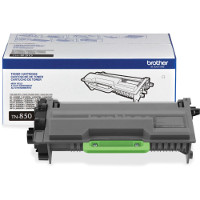 Brother TN850 Laser Toner Cartridge