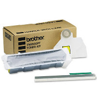 Brother TN8550PF ( Brother TN-8550PF ) Laser Toner Cartridge