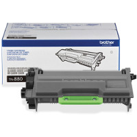 Brother TN880 Laser Toner Cartridge