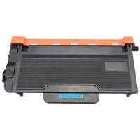 Brother TN890 Compatible Laser Toner Cartridge