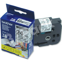 Brother TZ151 ( Brother TZ-151 ) P-Touch Tapes (3/Pack)