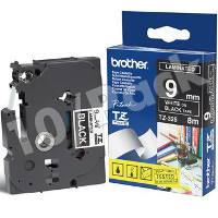 Brother TZ325 ( Brother TZ-325 ) P-Touch Tapes (10/Pack)
