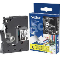 Brother TZ325 ( Brother TZ-325 ) P-Touch Tapes (3/Pack)
