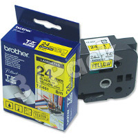 Brother TZ651 ( Brother TZ-651 ) P-Touch Tapes (3/Pack)