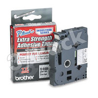 Brother TZS135 ( Brother TZ-S135 ) P-Touch Tapes (3/Pack)