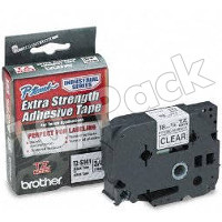 Brother TZS141 ( Brother TZ-S141 ) P-Touch Tapes (10/Pack)