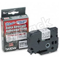 Brother TZS141 ( Brother TZ-S141 ) P-Touch Tapes (5/Pack)