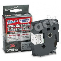 Brother TZS151 ( Brother TZ-S151 ) P-Touch Tapes (10/Pack)