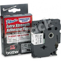 Brother TZS241 ( Brother TZ-S241 ) P-Touch Tapes (3/Pack)