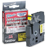 Brother TZS631 ( Brother TZ-S631 ) P-Touch Tapes (3/Pack)