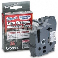 Brother TZS941 ( Brother TZ-S941 ) P-Touch Tapes (3/Pack)