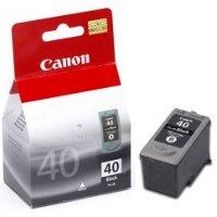 Canon 0615B002 InkJet Cartridge