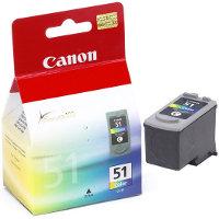 Canon 0618B002 InkJet Cartridge