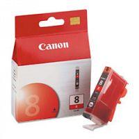 Canon 0626B002 InkJet Cartridge