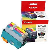 Canon 0968A003 InkJet Cartridge