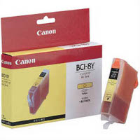 Canon 0981A003 InkJet Cartridge